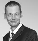 Christophe Zellwegger